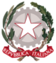Ufficio III - Ambito Territoriale  di Crotone