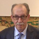 Dott.Giuseppe MIRARCHI
