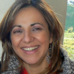 Dott.sa Angela RIGGIO