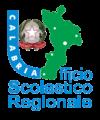 Logo USR Calabria